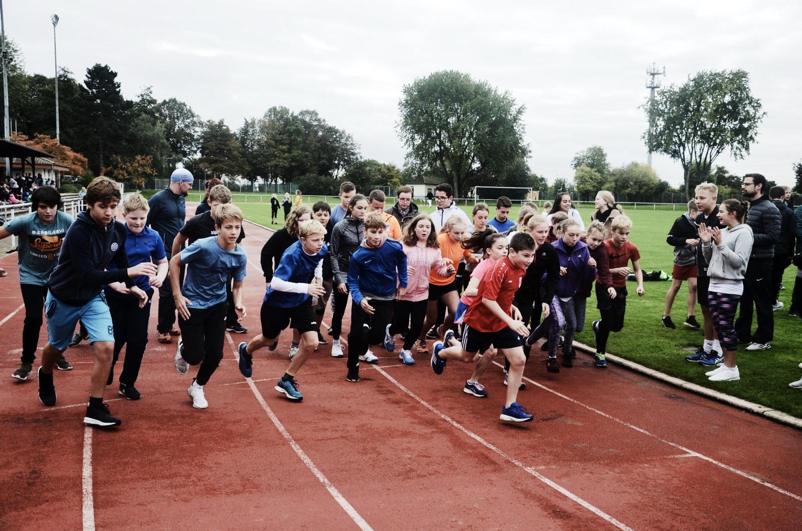 hsg-sportfest-2019-61