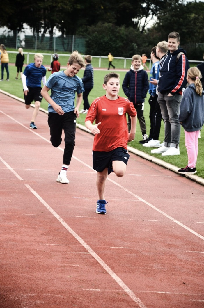hsg-sportfest-2019-62