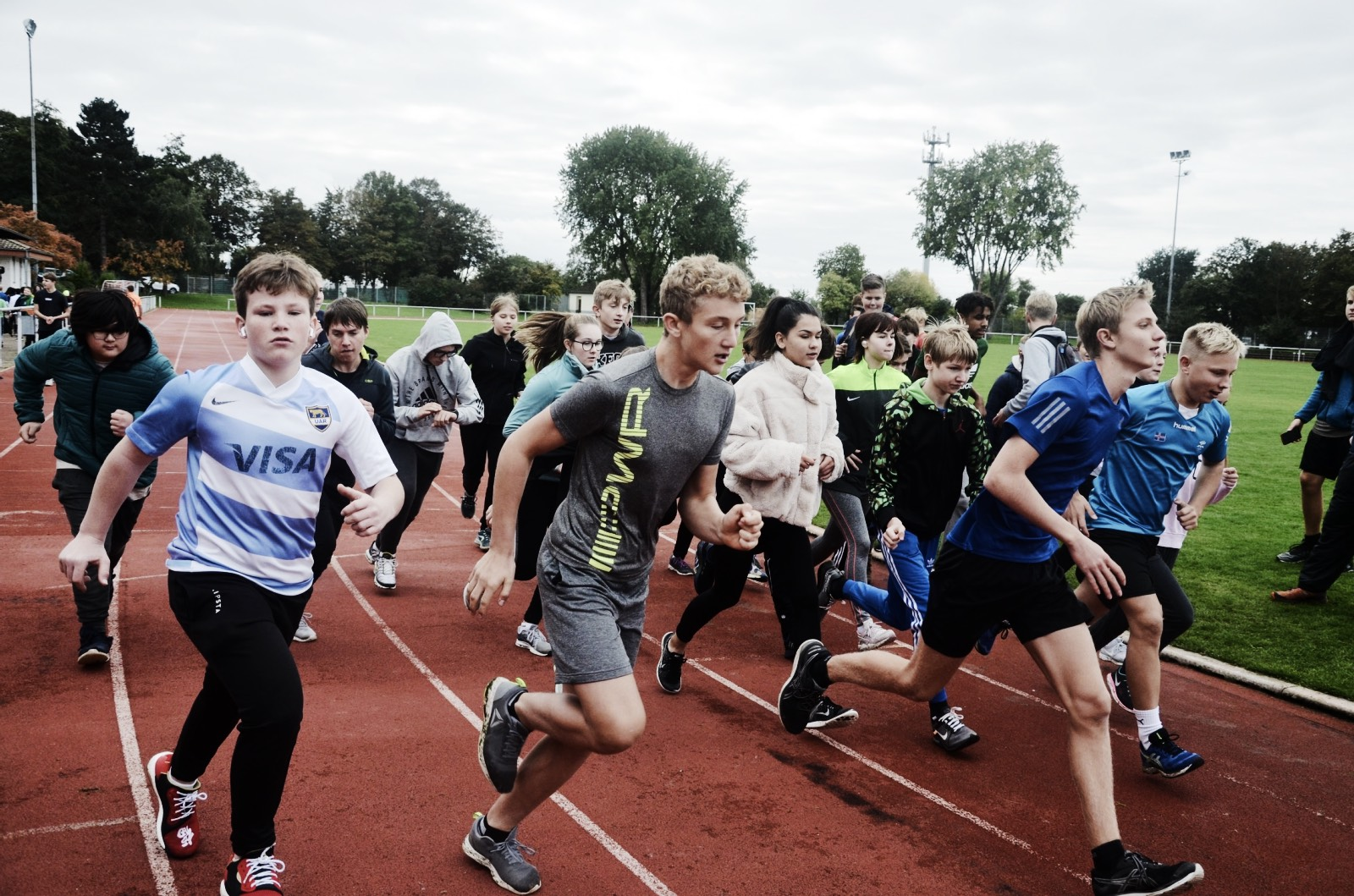 hsg-sportfest-2019-64