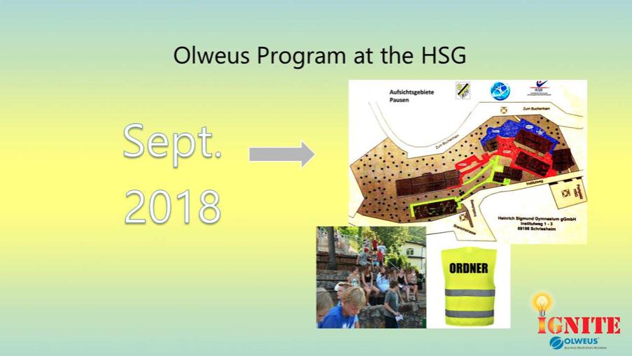 olweus-program-3-hsg
