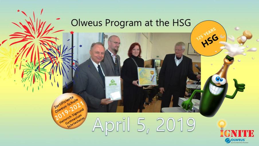 olweus-program-4-hsg